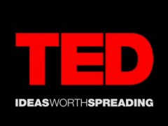 TED Talks every team should see