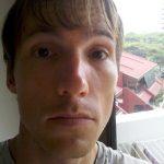 Headshot of Gareth, teacher, says playmeo shoudl be in every educator's tool kit