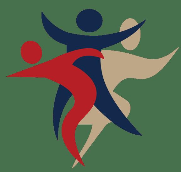 APPEC logo