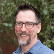 Jeff Frigon headshot for testimonial