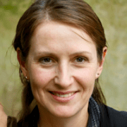 Jill headshot for testimonial