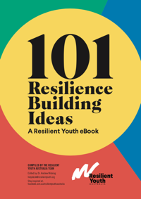 101 Ways to Build Resilience PDF