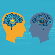 Two brain-based ways to increase engagement