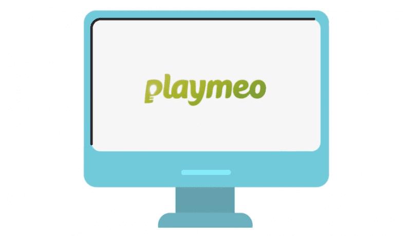 playmeo Intro Video thumbnail