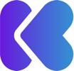 Kikori app logo