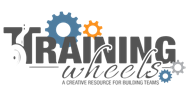 Training Wheels logo