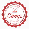 Ultimate Camp Resource logo