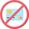 renew subscription icon
